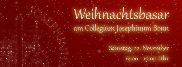 files/images/news/2014/11/Weihnachtsbasar 2014/1508064_560601290708621_3567168861849093778_n.png